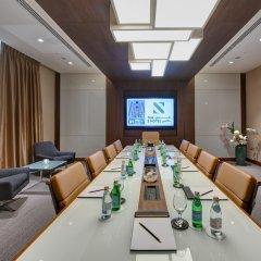 The S Hotel Al Barsha фото 2