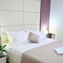 Golden City Hotel комната для гостей фото 5