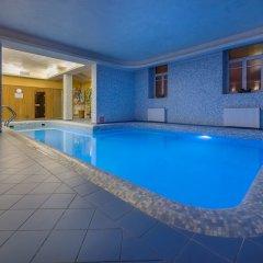 Отель Artis Centrum Hotels бассейн фото 2