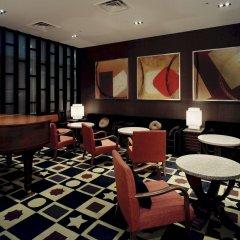 Отель Toyama Daiichi Hotel Япония, Тояма - отзывы, цены и фото номеров - забронировать отель Toyama Daiichi Hotel онлайн развлечения