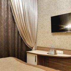 Отель Меблированные комнаты Никонов Санкт-Петербург удобства в номере фото 2