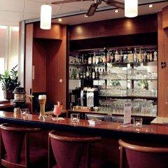 ECONTEL HOTEL Berlin Charlottenburg гостиничный бар