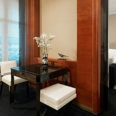 Отель Bristol, a Luxury Collection Hotel, Vienna Австрия, Вена - 3 отзыва об отеле, цены и фото номеров - забронировать отель Bristol, a Luxury Collection Hotel, Vienna онлайн удобства в номере