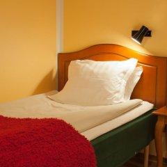 Отель Teaterhotellet Швеция, Мальме - 1 отзыв об отеле, цены и фото номеров - забронировать отель Teaterhotellet онлайн фото 12