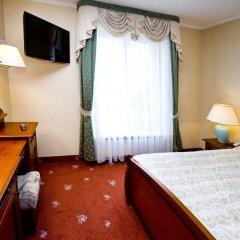Отель Boss Польша, Варшава - 3 отзыва об отеле, цены и фото номеров - забронировать отель Boss онлайн сейф в номере