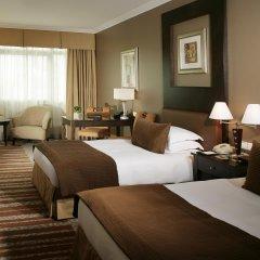 Отель Roda Al Murooj Дубай комната для гостей фото 4