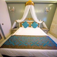 Sirehan Hotel Турция, Газиантеп - отзывы, цены и фото номеров - забронировать отель Sirehan Hotel онлайн комната для гостей фото 2