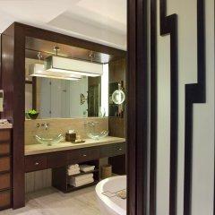 Отель One&Only Cape Town ванная фото 2