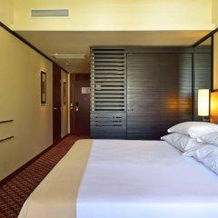 Pestana Casino Park Hotel & Casino комната для гостей фото 6