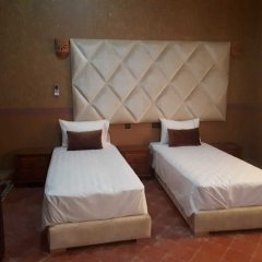 Отель Zagour Марокко, Загора - отзывы, цены и фото номеров - забронировать отель Zagour онлайн комната для гостей