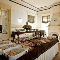Отель Grande Hotel de Paris Португалия, Порту - 1 отзыв об отеле, цены и фото номеров - забронировать отель Grande Hotel de Paris онлайн фото 14