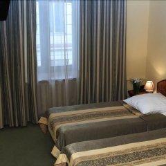 Гостиница «Вена» Украина, Львов - отзывы, цены и фото номеров - забронировать гостиницу «Вена» онлайн комната для гостей