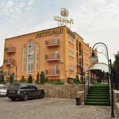 Premier Hotel Shafran фото 21