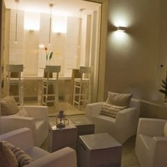 Отель Residence Belmare гостиничный бар
