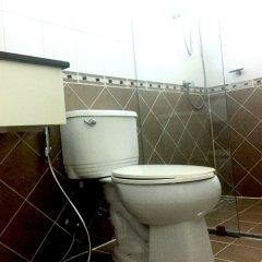 Отель Access Inn Pattaya ванная фото 2