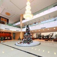 Quang Ba Trade Union Hotel фото 10