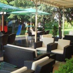 Отель Astra Болгария, Равда - отзывы, цены и фото номеров - забронировать отель Astra онлайн фото 4