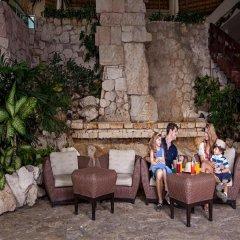 Отель Park Royal Cozumel - Все включено фото 10