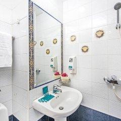 Hotel 81 Palace ванная