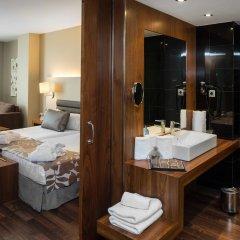 Отель Catalonia Ramblas Испания, Барселона - 3 отзыва об отеле, цены и фото номеров - забронировать отель Catalonia Ramblas онлайн спа фото 2