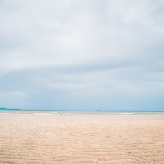 Rodina Beach Hotel пляж фото 2