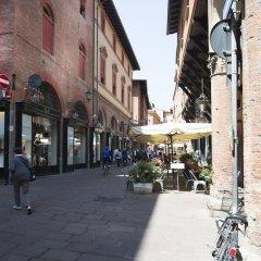 Отель Appartamento Le Due Torri Италия, Болонья - отзывы, цены и фото номеров - забронировать отель Appartamento Le Due Torri онлайн