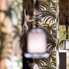 Отель Villa Bougainville by HappyCulture фото 3