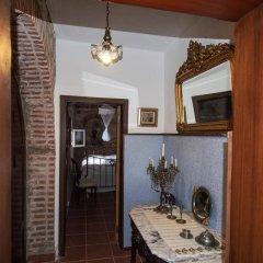 Bahab Guest House Турция, Капикири - отзывы, цены и фото номеров - забронировать отель Bahab Guest House онлайн удобства в номере