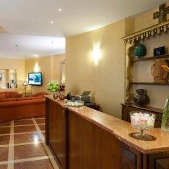 Hotel Vecchio Borgo фото 13
