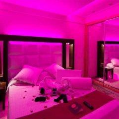 Отель Mediterranean Bay - Только для взрослых спа