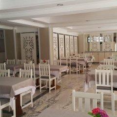 Halici Hotel Турция, Мармарис - отзывы, цены и фото номеров - забронировать отель Halici Hotel - All Inclusive онлайн гостиничный бар