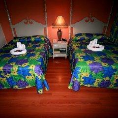 Отель The Wexford Hotel Montego Bay Ямайка, Монтего-Бей - отзывы, цены и фото номеров - забронировать отель The Wexford Hotel Montego Bay онлайн детские мероприятия