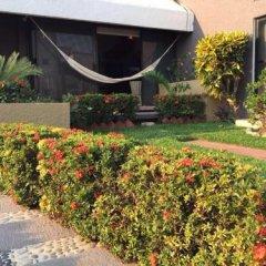 Отель Casa Sirena фото 5