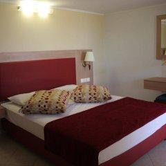 Отель Villa Medusa комната для гостей фото 5
