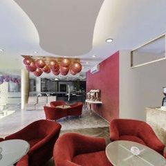 Отель The White Klove Индия, Нью-Дели - 2 отзыва об отеле, цены и фото номеров - забронировать отель The White Klove онлайн гостиничный бар