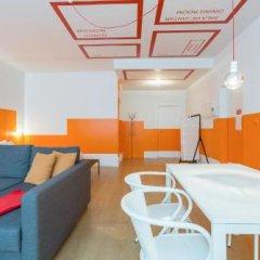 Отель Un-Almada House - Oporto City Flats Порту фото 14