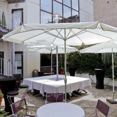 Отель Hôtel Axotel Lyon Perrache Франция, Лион - 3 отзыва об отеле, цены и фото номеров - забронировать отель Hôtel Axotel Lyon Perrache онлайн фото 12