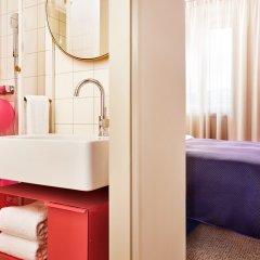 Отель Scandic Upplandsgatan Швеция, Стокгольм - 2 отзыва об отеле, цены и фото номеров - забронировать отель Scandic Upplandsgatan онлайн фитнесс-зал