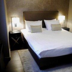 Отель Medusa Gdansk Гданьск комната для гостей фото 3
