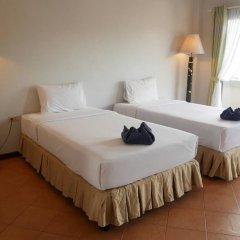 Отель Blue Carina Inn 2 Пхукет комната для гостей фото 5