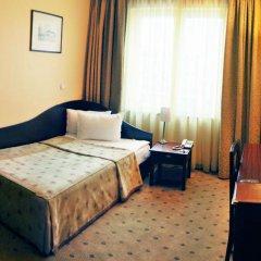 Гостиница European в Санкт-Петербурге отзывы, цены и фото номеров - забронировать гостиницу European онлайн Санкт-Петербург комната для гостей фото 5