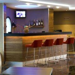 Supreme Marmaris Турция, Мармарис - 2 отзыва об отеле, цены и фото номеров - забронировать отель Supreme Marmaris онлайн гостиничный бар