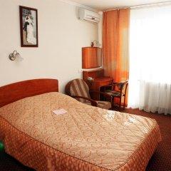 Гостиница Братислава комната для гостей фото 2