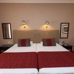 Отель Jaz Makadina Египет, Хургада - отзывы, цены и фото номеров - забронировать отель Jaz Makadina онлайн фото 15