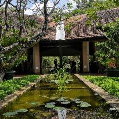 Отель Sigiriya Village фото 10