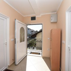 Отель D&D Apartments Tivat Черногория, Тиват - отзывы, цены и фото номеров - забронировать отель D&D Apartments Tivat онлайн фото 4