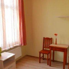 Отель Хостел Sopotiera Pokoje Goscinne Польша, Сопот - отзывы, цены и фото номеров - забронировать отель Хостел Sopotiera Pokoje Goscinne онлайн