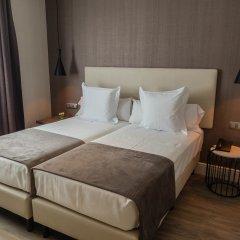 Отель Oasis Испания, Барселона - 5 отзывов об отеле, цены и фото номеров - забронировать отель Oasis онлайн комната для гостей фото 5