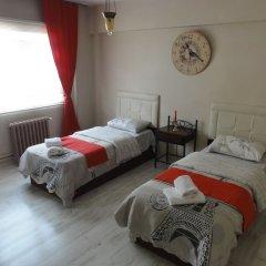 Evodak Apartment Турция, Анкара - отзывы, цены и фото номеров - забронировать отель Evodak Apartment онлайн детские мероприятия