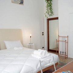 Отель B&B Giardino Jappelli (Villa Ca' Minotto) Италия, Роза - отзывы, цены и фото номеров - забронировать отель B&B Giardino Jappelli (Villa Ca' Minotto) онлайн удобства в номере фото 2